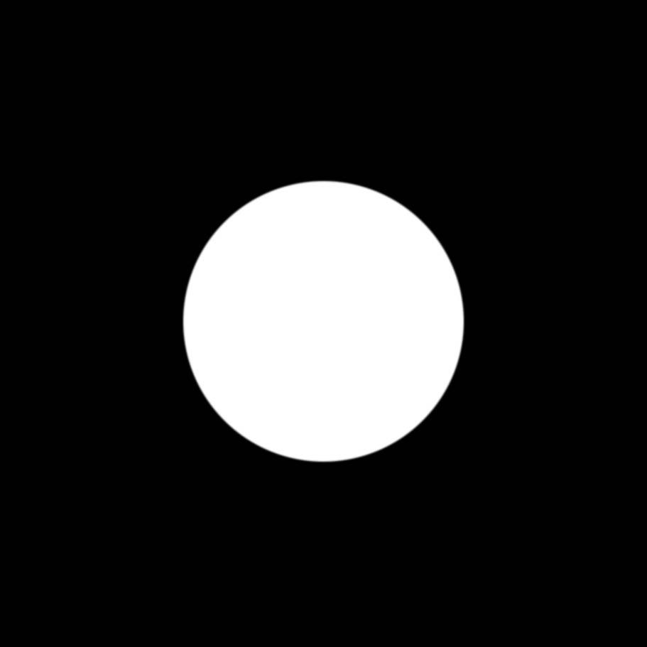 KEINMAL° (FRÜHER) EINMAL° LABEL